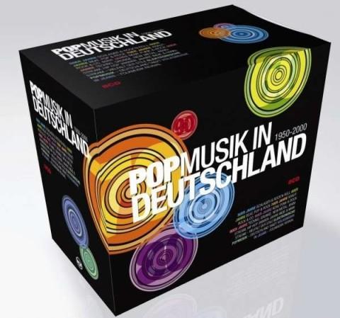 Popmusik In Deutschland Abo Shop