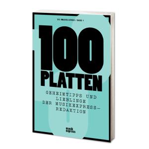 MEB_07_600x600-ME_100_Platten
